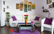 8 món đồ nội thất người giàu, sang không bao giờ tích trữ trong nhà