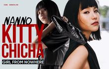 """""""Quái nữ"""" Nanno - Girl From Nowhere: Rich kid tình duyên dài như sớ, từ nghi án làm tiểu tam tới yêu đồng giới đều đủ cả!"""