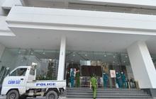 Hà Nội yêu cầu xử lý nghiêm giám đốc ở quận Thanh Xuân đi Đà Nẵng nhưng không khai báo y tế khiến nhiều nơi bị cách ly