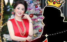 """Nữ đại gia Phương Hằng chuyển sang """"bóc phốt"""" Hoa hậu Việt với thái độ thô lỗ: """"Cứ 500 triệu, 1 - 2 tỷ là Hoa hậu có hết"""""""