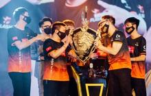 """Chỉ trong ngày Chung kết ĐTDV, Liên Quân Mobile phá vỡ 2 kỷ lục Esports Việt với số người xem trực tiếp """"siêu to khổng lồ"""""""