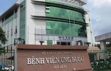 Phát hiện bệnh nhân từ Bệnh viện K - Hà Nội vào TP.HCM khai báo gian dối