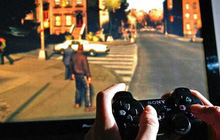 Nga thắt chặt kiểm soát trò chơi điện tử sau vụ thảm sát trường học