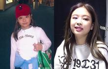 Ai muốn làm idol, YG cam kết mở audition tuyển luôn 3 đời từ 1 đến 101 tuổi, lúc nào cũng tuyển, nơi nào cũng tuyển!