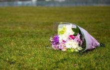 Cầu thủ 9 tuổi bị sét đánh tử vong thương tâm khi đang tập luyện trên sân cùng các đồng đội