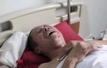 """Người đàn ông đau vai suốt 1 năm được chẩn đoán mắc ung thư gan, bác sĩ chỉ ra 2 thói quen là """"thủ phạm"""" mà nhiều người mắc phải"""