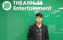 Nghi vấn ông chủ của Theanh28 Entertainment rạn nứt hôn nhân sau 4 năm kết hôn?