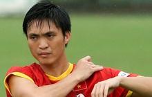 Hai đội tuyển Việt Nam đóng cửa tập kín hoàn toàn