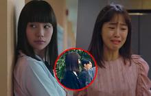 """Penthouse 3 lộ nhân vật na ná con gái quỷ thần Nanno, netizen sướng rơn """"chị xử đẹp hội Hera giúp em với!"""""""