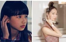 """Tự cosplay lại chính mình thời đi học: AMEE làm """"em bé"""" mãi không lớn, hot girl Phan Đình Phùng ngày nào đã thành fashionista vạn người mê"""
