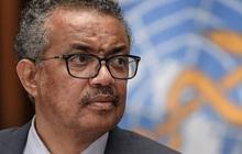 Tổng giám đốc WHO đã được tiêm vaccine ngừa Covid-19