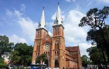 """NTK Quách Thái Công nói về trào lưu xây lâu đài tại Việt Nam: """"Như cái tô thập cẩm, không biết kiến trúc thuộc quốc gia nào, ở thời nào, cứ trộn lại là xong"""""""