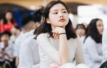 Chính thức: Học sinh Hà Nội không thi cuối kì 2 bằng hình thức trực tuyến