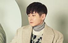 NÓNG: Nam ca sĩ Hàn đột ngột qua đời ở tuổi 38, nghi ngờ bị sát hại sau 1 tháng ra album mới