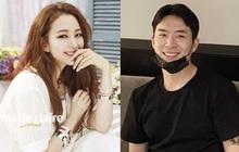 Ngỡ ngàng profile bạn trai mới của minh tinh Han Ye Seul: Hóa ra là diễn viên, nhưng sốc nhất là khoảng cách tuổi