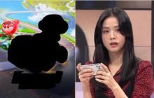 Nhờ Jisoo (BLACKPINK) mà một game mobile có lượt tải về siêu khủng, sắp đá bay huyền thoại Among Us