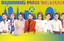 """Netizen chê tên Việt hóa mới của Running Man """"phèn"""", còn đòi... Mai Âm Nhạc đặt lại hộ"""