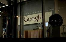 Italy phạt Google 123 triệu USD lạm dụng độc quyền