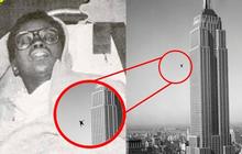 Quá túng quẫn, người phụ nữ gieo mình tự tử từ tầng 86 xuống đất nhưng vẫn sống sót thần kỳ nhờ... gió