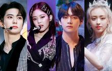 Nếu không làm idol, 9 sao Hàn sẽ làm gì: Jennie (BLACKPINK) làm ở sở thú, ước mơ của V (BTS) mới bất ngờ