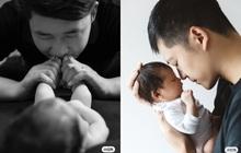 Bác sĩ khẳng định tử vong ngay khi chào đời, bé gái sinh non bị đặt vào túi nilon đen dưới sàn, 8 tiếng sau ông bố bàng hoàng nhận ra con vẫn còn sống
