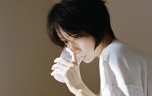 """5 thức uống giúp phụ nữ """"xua tan"""" cơn đau bụng kinh, thậm chí còn giúp đẹp da, làm chậm lão hóa nếu dùng điều độ"""