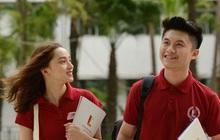 Trường ĐH Bách khoa Hà Nội chuyển sang phỏng vấn trực tuyến để tuyển sinh