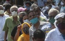 Ấn Độ có hơn 4.000 người tử vong trong 2 ngày liền, số ca nhiễm/ngày cao nhất ở Malaysia trong 3 tháng