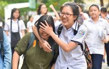 Yên Bái cho học sinh đi học trở lại, bậc mầm non kết thúc năm học từ 17/5