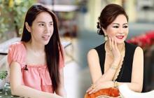 Chỉ trích cả showbiz, ai dè bà Phương Hằng lại livestream bênh vực Thuỷ Tiên ra mặt, nhưng lời nói có mâu thuẫn?