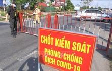 Bắc Ninh: Thêm 21 ca mắc COVID-19, nâng tổng số lên 162 ca