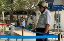 Ca mắc Covid-19 mới ở Thái Bình được phát hiện ở lần xét nghiệm thứ 3