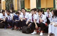 Cập nhật: Các tỉnh, thành thông báo đi học trở lại sau thời gian nghỉ vì Covid-19