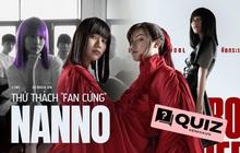 QUIZ: Chỉ fan cứng Girl From Nowhere mới thuộc lòng loạt tình tiết kinh điển, bảo yêu Nanno mà không qua được game này thì dở rồi!