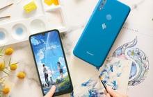 Điện thoại Vsmart đồng loạt giảm giá, cao nhất lên tới 2 triệu đồng