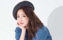 """NÓNG: Sandara Park - mảnh ghép cuối cùng của """"huyền thoại"""" 2NE1 chính thức rời YG sau 17 năm"""