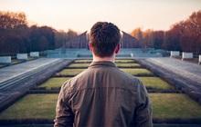 Quan hệ tình dục với nhiều bạn tình, nam thanh niên 28 tuổi nhiễm cùng lúc giang mai và căn bệnh hột xoài hiếm gặp