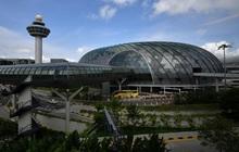 Sân bay Changi trở thành ổ dịch Covid-19 lớn nhất Singapore