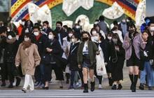 Nhật Bản mở rộng tình trạng khẩn cấp về Covid-19, Anh phân bổ vaccine đối phó biến thể Ấn Độ