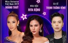 Vừa tuyên bố ít tham gia truyền hình thực tế, Hoàng Thùy đã lại xuất hiện ở show mới?