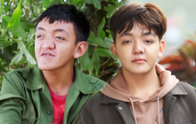 """Gen Z Hà Tĩnh có khuôn mặt """"ông cụ"""" sau phẫu thuật thẩm mỹ: Biến đổi kinh ngạc đến mức khiến bố đẻ bật khóc"""