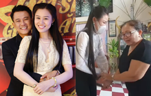 Linh Lan đáp trả trực tiếp vợ cũ và bố mẹ NS Vân Quang Long: Nói rõ kết quả vụ kiện xác minh danh tính, tuyên bố muốn đối chất ở toà án!