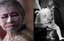 Số phận bí ẩn của cụ bà vô gia cư nổi tiếng nhất Nhật Bản: Từng bị đồn là gái mại dâm, sống lay lắt đến lúc chết vẫn không ai hiểu hết cuộc đời bà