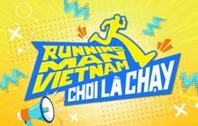 """Phía Running Man giải thích tên Việt hóa sau khi bị chê """"phèn"""", tiết lộ địa điểm ghi hình"""