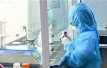 Chủng virus ở Đà Nẵng khác hầu hết các tỉnh phía Bắc