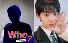 """Trớ trêu nam idol được 30 công ty săn đón: Đậu vào SM, YG, Big Hit, JYP nhưng lại đầu quân vào công ty """"siêu cấp tệ"""""""