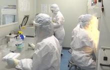 Bắc Ninh ghi nhận thêm 30 ca dương tính với SARS-CoV-2