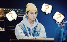 Rút cuộc là: Sơn Tùng có phải nghệ sĩ Đông Nam Á đầu tiên lọt vào BXH Billboard Global không?