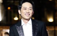 Phủ sóng từ TikTok, YouTube đến gameshow, NS Hoài Linh đang có cú trở lại mạnh mẽ hơn bao giờ hết?