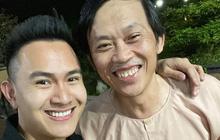 Con trai NS Hoài Linh đáp trả trực tiếp khi bố bị chỉ trích vì im lặng giữa drama với bà Phương Hằng